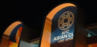 AFC Asian Cup,AFC Asian Cup Sponsorships,AFC Asian Cup Organizers,Asian Football Confederation,Asian Cup