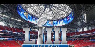 Super Bowl,NFL,National Football League,American Gaming Association,AGA Survey