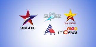 IPL 2019,IPL 2019 Live,Indian Premier League,Star India,IPL Broadcast