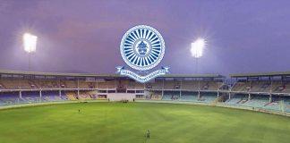 Andhra Cricket Association,Andhra T20 League,Andhra Cricket Association League,T20 League Andhra,ACA T20 League