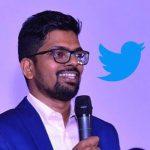 Aneesh Madani,Aneesh Madani Twitter,Twitter sports partnership head,Sports partnerships,Sports partnerships India