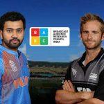 Star Sports,Star Sports BARC Rating,BARC India,Pro Kabaddi League,Sony Sports