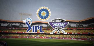 BCCI,Kochi Tuskers,IPL Teams,Kochi Tuskers IPL,Board of Control for Cricket in India