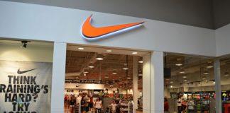 US Sportswear,Nike Sportswear,Nike Shoes,World most valuable Sportswear brand,Most valuable Sportswear brand
