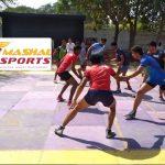 Mashal Sports,PKL,Pro Kabaddi League,Pro Kabaddi,Future Kabaddi Heroes