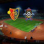 I-League,ChennaiCity FC,ChennaiCity FC Fundings,I-League Sponsorshisp,FC Basel Investment
