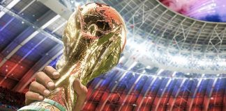 FIFA World Cup,FIFA World Cup 2030,FIFA World Cup 2030 Bid,2030 FIFA World Cup,Chile FIFA World Cup Bid