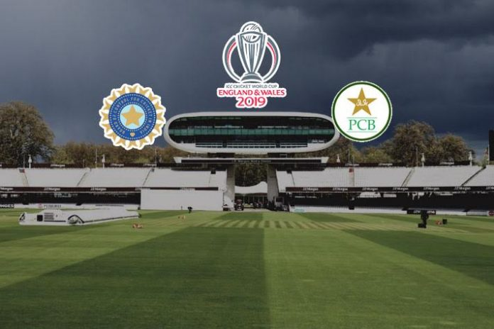 Board of Control for Cricket in India,BCCI,ICC World Cup 2019,ICC World Cup,Rahul Johri