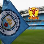 City Football Group,Manchester City,China Sports Capital,China League Two,Manchester City FC