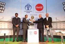 Coca-Cola,Coca-Cola Marketing Plan,IPL Sponsorships,ICC Partnerships,Indian Premier League 2019