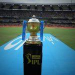 IPL 2019,Indian Premier League,BCCI,Indian Premier League 2019,IPL 2019 schedule
