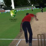 Cricket Australia,Cricket Australia umpiring app,Virtual reality umpiring app,VR umpiring app,Cricket umpiring app