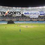 OSN Sports,OSN Sports Shutdown,Pakistan Super League,PSL Rights,ICC Cricket World Cup