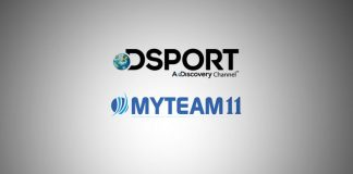 Pakistan Super League,PSL 2019,DSport,PSL 2019 Live,MyTeam11