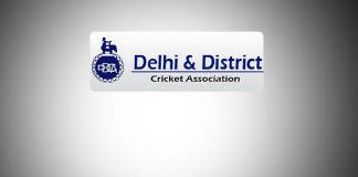 District Cricket Association,DDCA,Board of Control for Cricket in India,DDCA president,Rajat Sharma