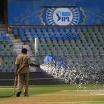 IPL 2019,Indian Premier League,Indian Premier League 2019,IPL 2019 schedule,BCCI