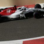 F1 2019 season,F1 2019,Formula 1,Formula One Championship,Formula One Championship 2019