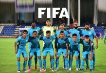 FIFA,Confederations Cup,CONCACAF Gold Cup,FIFA Confederations Cup,FIFA World Cup