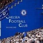 FIFA,Chelsea FC,FIFA Transfers,FIFA Disciplinary Committee,International Football Transfers