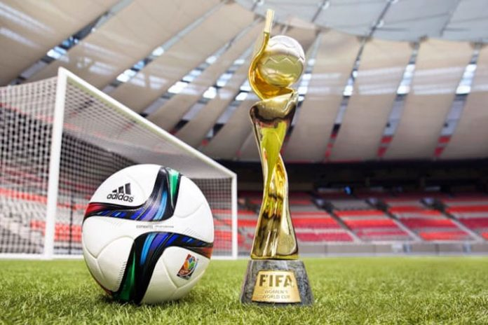 FIFA,FIFA World Cup,FIFA World Cup 2023,FIFA Women's World Cup 2023,FIFA World Cup 2023 Bid