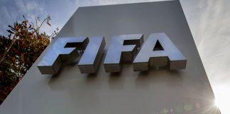 FIFA Council,FIFA World Cup,FIFA U-17 World Cup,Football World Cup,U-17 World Cup