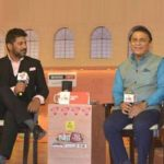 Sunil Gavaskar,IND vs PAK,India vs Pakistan Match,ICC World Cup,ICC World Cup 2019