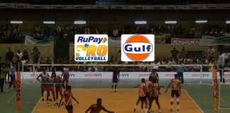 Pro Volleyball League,Pro Volleyball Sponsorships,Baseline Ventures,Pro Volleyball Title Sponsor,Pro Volleyball