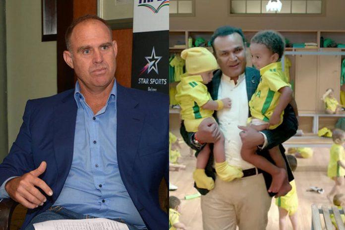 Ind vs Aus Series,India vs Australia Series,Ind vs Aus,India Australia series,Star India