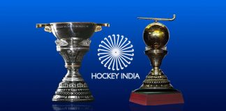 Hockey India,2023 FIH World Cup,FIH World Cup,Hockey World Cup,Hockey World Cup Bid