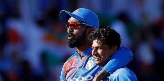 ICC T20 rankings,ICC Rankings,ICC Player Rankings,Kuldeep Yadav Rankings,KL Rahul Rankings