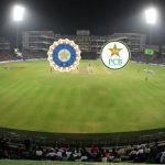 ICC World Cup,India vs Pakistan,ICC World Cup 2019,BCCI,2019 ICC World Cup