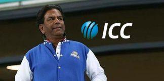 Irfan Ansari,Irfan Ansari Ban,ICC Ban,ICC Anti-Corruption,Sarfaraz Ahmed suspension