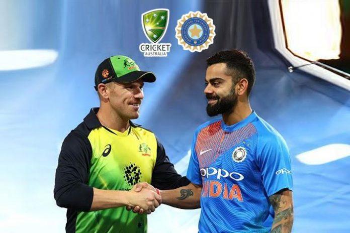 India Australia T20I Live,IND vs AUS Second T20 Live,Watch IND vs AUS T20,Star Sports,India Australia Series