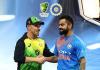 India vs Australia Live,Watch India vs Australia Live,Ind vs Aus Live,Ind vs Aus Series,India Australia Series