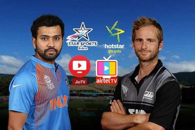 IND vs NZ 3rd T20I LIVE,Watch India NZ 3rd T20I,Watch India NZ 3rd T20I Live,India New Zealand T20 Series,India New Zealand Series