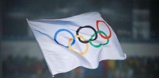 International Olympic Committee,IOC Social Media,Olympics Social Media Portals,IOC,Olympics