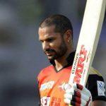 IPL Moneyball,IPL 2019,IPL Player Salary,IPL Salary,Shikhar Dhawan