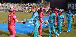 Indian Premier League,IPL 2019,Indian Premier League 2019,BCCI,women's T20 Games