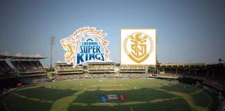 Chennai Super Kings,Indian Premier League,IPL 2019,IPL 2018 Champion,SNJ Distilleries