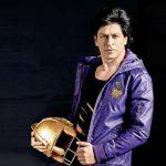 IPL 2019,Shah Rukh Khan,Kolkata Knight Riders,IPL 2019,Indian Premier League
