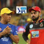 IPL 2019,IPL 2019 Schedule,Indian Premier League,Indian Premier League 2019,IPL 2019 Fixtures