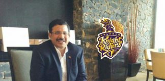 ICC World Cup 2019,ICC World Cup,IPL,IPL 2019,KKR