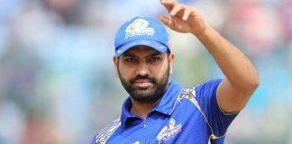 Indian Premier League,IPL Moneyball,IPL Player Salary,Rohit Sharma Mumbai Indians,Rohit Sharma IPL Salary