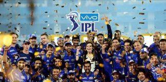 Indian Premier League,IPL,Chennai Super Kings,POWA index,Indian Sport Sponsorships