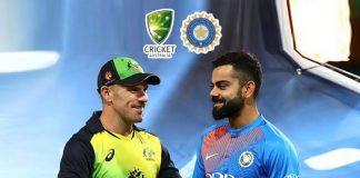 India Australia Series Live,India vs Australia Schedule,India vs Australia Fixture,India Australia T20 Schedule,India Australia ODI Series