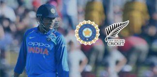 India New Zealand ODI series,India New Zealand series,IND vs NZ 5th ODI Live,Watch IND vs NZ ODI Live,IND vs NZ Live