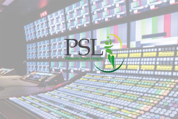 IMG Reliance,Pakistan Super League,DSport,PSL 2019,Pulwama attack