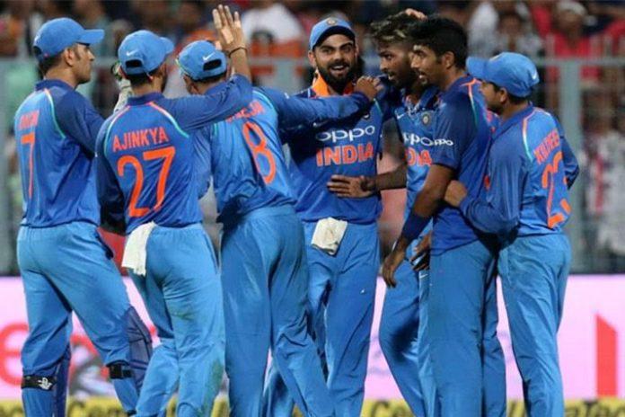 Virat Kohli,IPL 2019,Royal Challengers Bangalore,ICC World Cup,ICC World Cup 2019