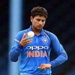 ICC T20 Rankings,ICC Rankings,ICC ODI Rankings,ICC Team Rankings,Kuldeep Yadav