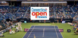 WTA Tour,WTA Tour Schedule,WTA Tour 2019,WTA Tour Sponsorships,WTA tournaments